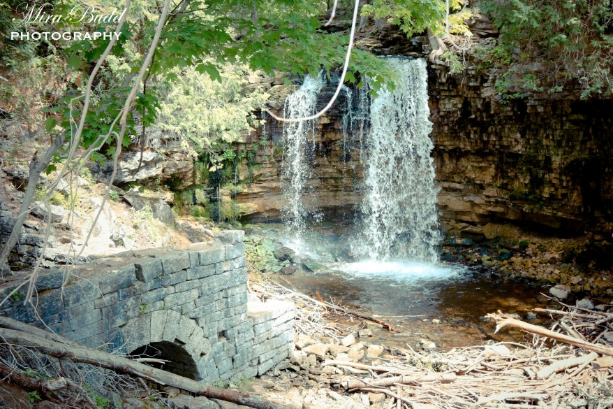 Hilton Falls Conservation Area, Hiking Trails Ontario, Waterfalls in Ontario, Beautiful Places in Ontario,