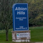 Palgrave Caledon Ontario, Beautiful Towns in Ontario, Caledon Vilages, Best Restaurants in Caledon, Albion Hills Conservation Area,