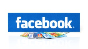 Facebook Cloning, Facebook Scammers, Facebook Hackers, Facebook Privacy, Facebook Setting,