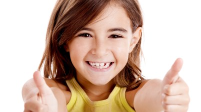 Brampton Dentists, Top Dentist in Brampton, Healthy Smiles, Free Dental For Children,
