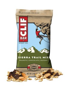 Cliff Bar Recall, Recall Products, Hiking Ontario, Hiking Information, Hiking Snacks,