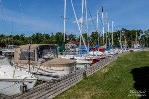 Lake Simcoe, Ontario Boating, Discover Ontario, Best Affordable Marinas, Cooks Bay Marina,