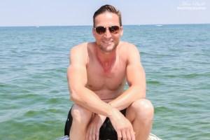 Boating Lake Simcoe, Things to do on Lake Simcoe, Best lake in Ontario, Things to Do in Ontario,