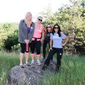 Ontario Hiking Trails, Alton Mill, Ontario Mills, Things to See in Caledon, Things to Do in Caledon, Beautiful Places in Ontario, Ladies Hiking Groups, Ontario Waterfalls, Millcroft Inn, Caledon Ontario, Caledon hiking Trails, Bruce Trail Hiking,