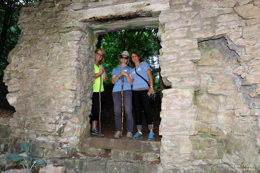 Ontario Hiking Trails, Alton Mill, Ontario Mills, Things to See in Caledon, Things to Do in Caledon, Beautiful Places in Ontario, Ladies Hiking Groups, Ontario Waterfalls, Millcroft Inn, Caledon Ontario, Caledon hiking Trails, Bruce Trail Hiking, Ontario Waterfalls,