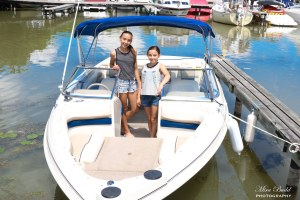 Beautiful Places in Ontario, Best Lakes For Boating Ontario, Boating on Lake Simcoe, Fun Things to Do on Lake Simcoe, Lake Simcoe, Lake Simcoe Marina, Ontario Lakes Boating, Things to do in Ontario, Things to do on Lake Simcoe, Tubing, Lake Simcoe Tubing, Ontario Water Sports,