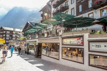Places to Visit in Switzerland, Beautiful Places in Switzerland, Beautiful Waterfalls in Switzerland, Glacier Waterfalls, Swiss Alps, Saas Fee Switzerland, Skiing Swiss Alps, Sass Fee Village,