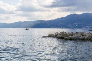 Croatia Beaches, Beautiful beaches in Croatia, Rijeka Croatia Beaches, Things to see in Rijeka, Places to Visit in Croatia,
