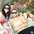 Gradishte Beach Ohrid