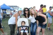 Things to Do in Caledon, Caledon Events, Ribfest Caledon, Things to See in Caledon, Caledon East,
