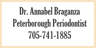 Peterborough Periodontists, Dentists in Peterborough, Kawarthas Dentists, Dental Health, Dental Info,