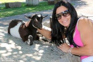 Bowmanville Zoo