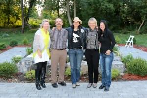 Dianne Whelan, 500 Days in The Wild, Hiking Films, Hiking Documentaries, Canada Hiking Trails, Trans Canada Trail,