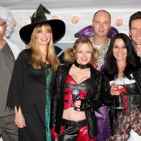 Halloween Costumes, Best Costumes for Halloween, Halloween Party,