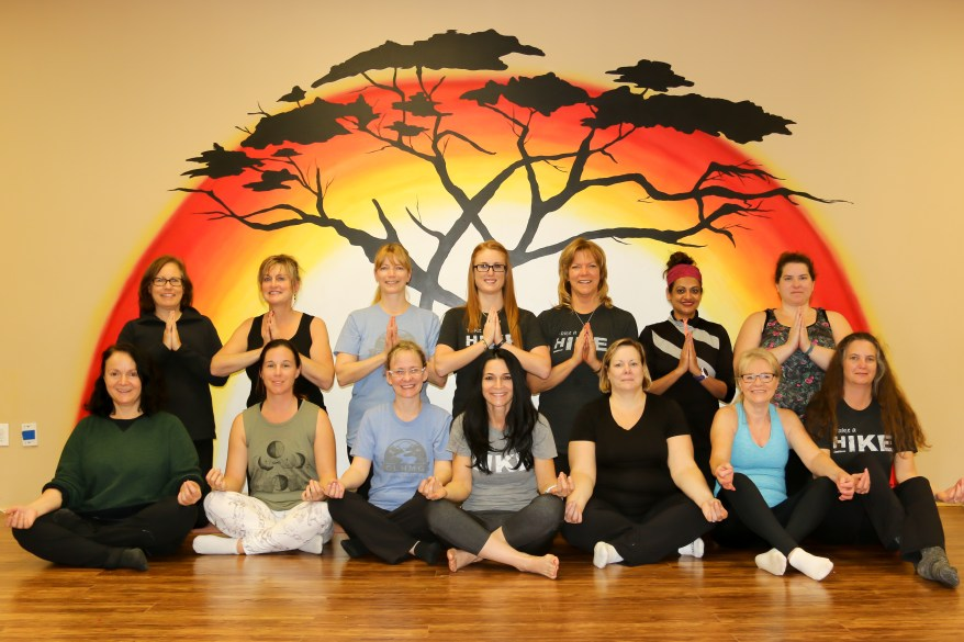 Yoga in Bolton Ontario, Things to Do in Caledon, Fitness Places in Caledon, Caledon Gyms,