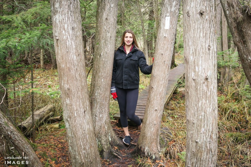 Hiking Trails Ontario, Things to Do in Ontario, Caledon Hiking Trails, Things to See in Caledon, Shelbourne Ontario, Ontario Hiking, Bruce Trail, Boyne Valley Provincial Park,