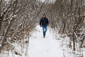Things to do in Acton, Ontario Hiking Trails, Bruce Trail Hiking, Beautiful Places in Ontario, Speyside South Side Trail,
