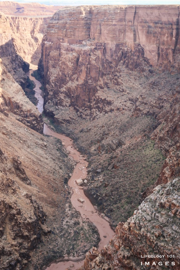 Places to see in Arizona, Best Places to see in Grand Canyon, Grand Canyon Lookout Point, Beautiful Places in The World, Wonders of the World, Colorado River Grand Canyon,
