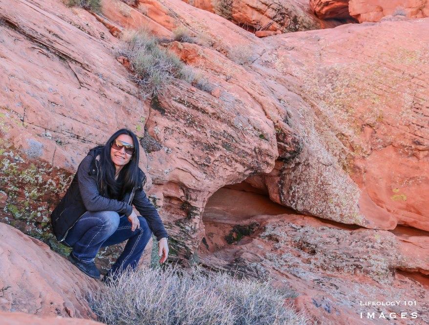 Places to visit in Las Vegas, Hiking Las Vegas, Valley of Fire State Park, Attractions Near Las Vegas, Rock Climbing Las Vegas,