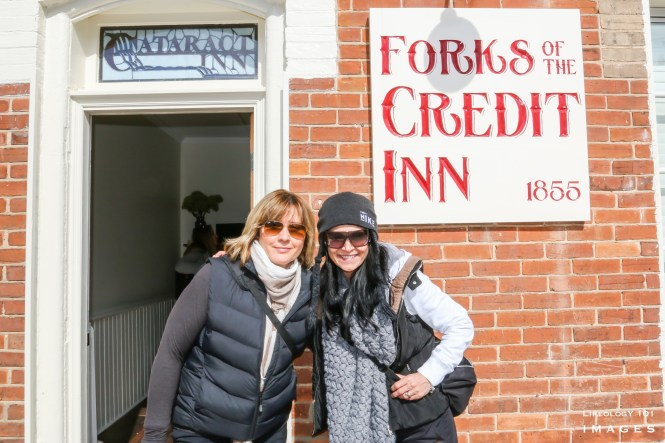 Forks of the Credit Inn, Best Bed and Breakfast in Ontario, Ontario B and B, Places to stay in Caledon, Caledon Hotels, Caledon Ontario, Beautiful Places in Ontario, Best Yoga Retreats,