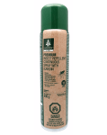 Tick Spray, Best Spray for Ticks, Where to buy Tick Spray,