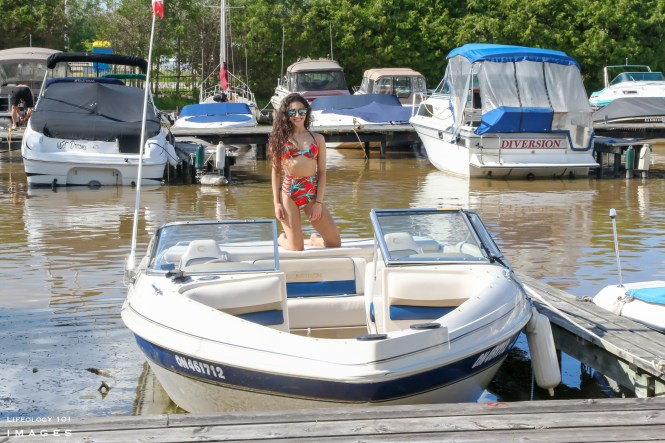 Things to do in Ontario, Best Boating, Lake Simcoe Boating, Cook's Bay Marina, Ontario Boating,