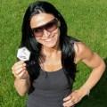 Certified Hike Leader