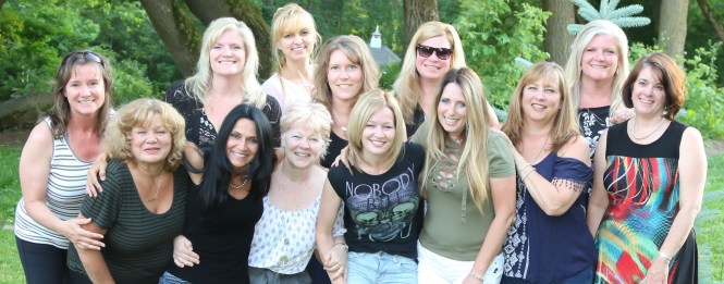 Places to visit in Caledon, Beautiful Places in Ontario, Caledon Restaurants, Villa Caledon Inn