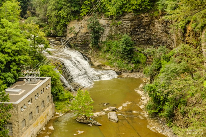 Things to see in Ithaca, Beautiful Places in New York State, Cornell University,