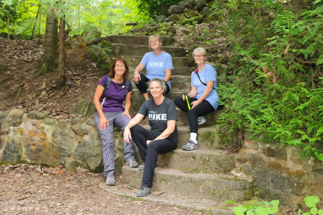 Caledon Hiking Trails, Things to Do in Caledon, Belfountain Conservation Area,