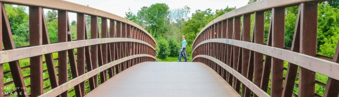Cycling Trails Ontario, Humber Valley Trail Toronto, Best Biking Trail in Ontario,
