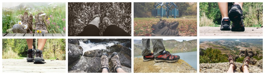The Great Trail, Keen Hiking Shoes, Hiking Contests, Enter to Win, The Great Trail Contest, Trans Canada Trail, Keen Canada,