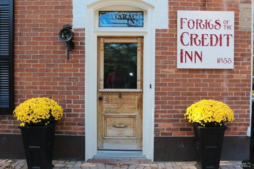 Caledon, Inn, Bed and Breakfast, Ontario, Best,