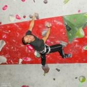 Boulderz Climbing - Etobicoke