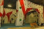 Rock Climbing - Indoor, Things to do in Toronto, Things to do in Ontario in Winter, Places to Visit in Ontario, Etobicoke Events,