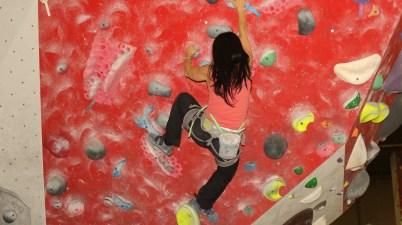 Boulder Climbing, Rock Climbing Toronto, Things to do in Toronto, Things to do in Ontario in Winter, Places to Visit in Ontario, Etobicoke Events,