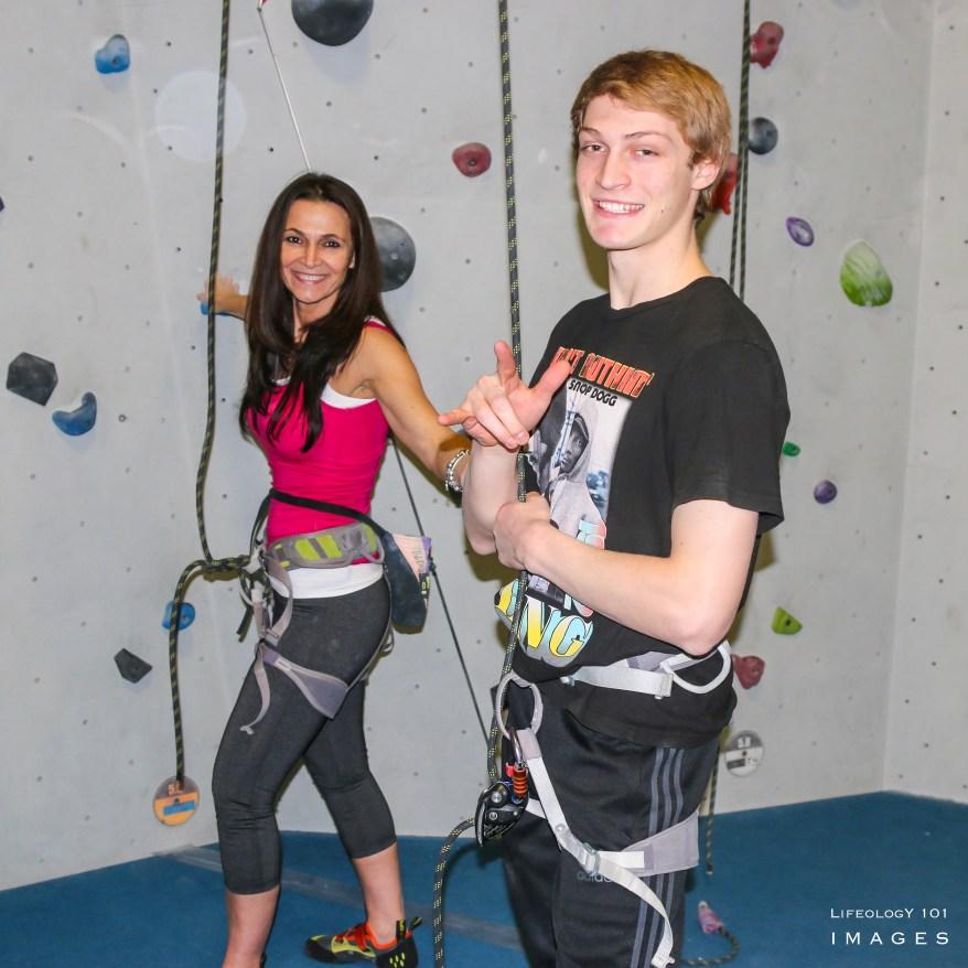 Best Rock Climbing Gyms Toronto, Bouldering, Boulder Climbing, Etobicoke, Rock Climbing,