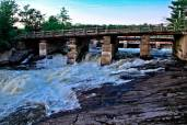 Ontario Day Trips, Beautiful Towns in Ontario,