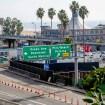 Santa Monica California Pier