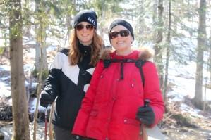 Ontario Hiking