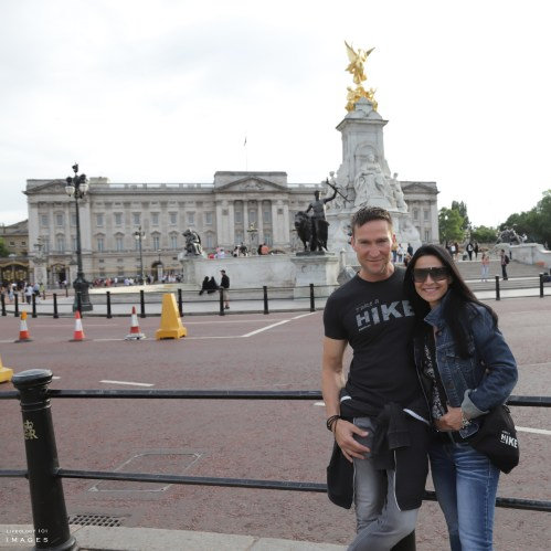 Things to see in England, Places to visit in London England, London England,