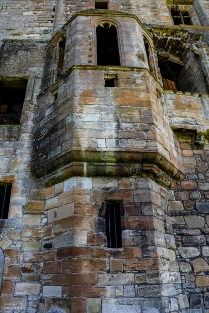 Linlithgow Scotland, Beautiful Towns in Scotland, Places to Visit in Scotland, Towns with Castles in Scotland,