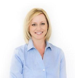Jennifer Innis