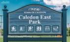 Caledon East Park