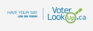 Voter Look Up