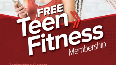 Best Gyms in Caledon, Brampton Fitness Gyms, Fitness Caledon, Fitness Brampton,
