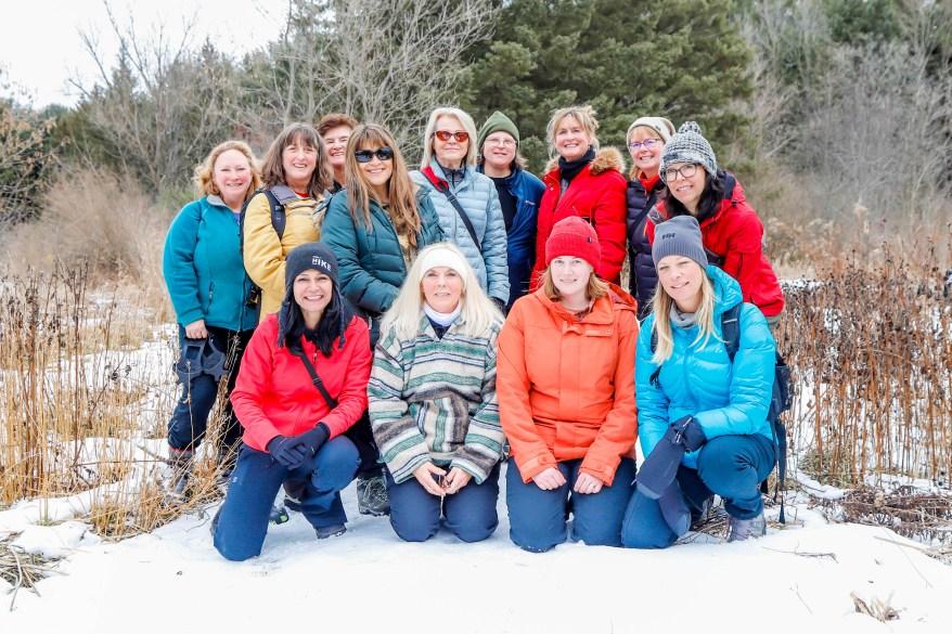 Hiking Trails Ontario, Nobleton Hiking Trails, Ontario Hiking Trails, Caledon Hiking Trails,