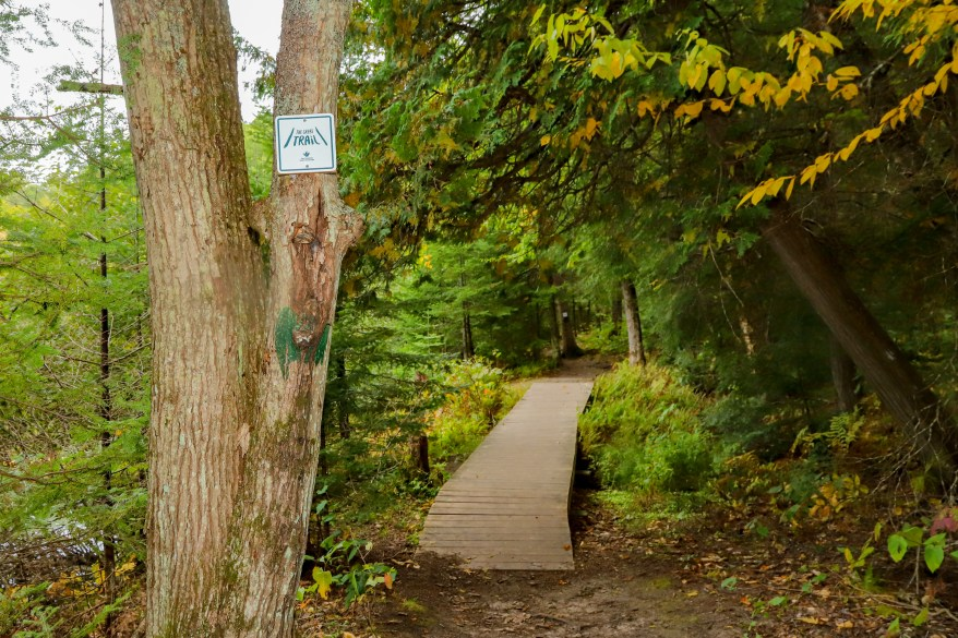Hiking Trails Muskoka. Muskoka Hiking, Ontario Hiking Trails, Beautiful places to visit in Muskoka,