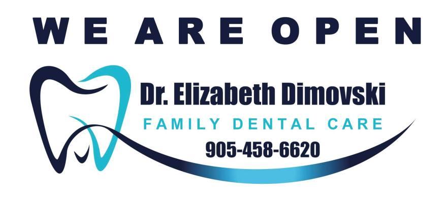 Brampton Dentist, Dental Office in Brampton,