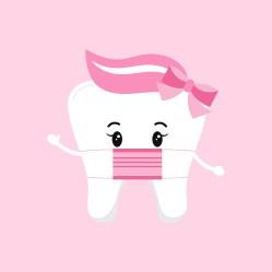 Dentist near me, Periodontist near me, hair salon near me,
